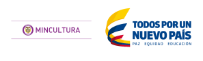 NUEVO logo-mincultura-gobierno-horizontal 2015