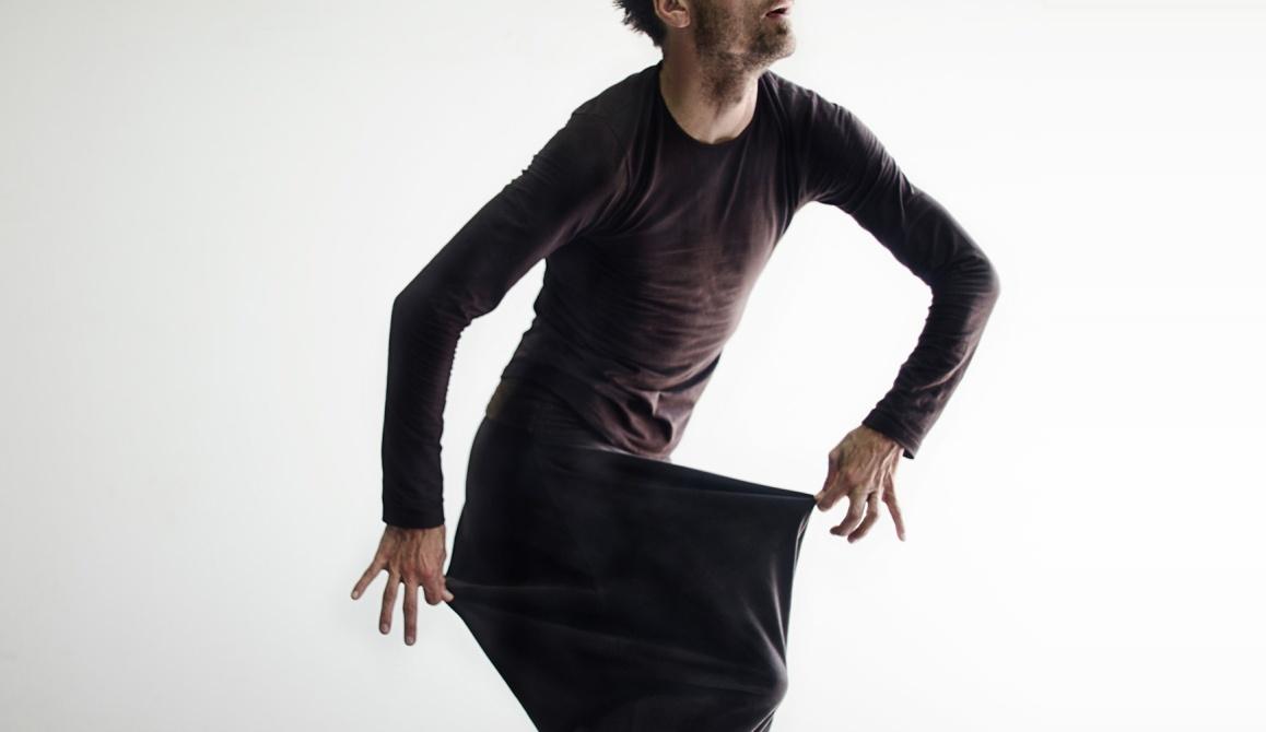 danza_bg2