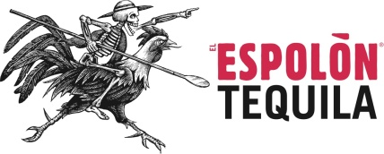 Logo_Espolon_Martha Hincapie_Autorretrato