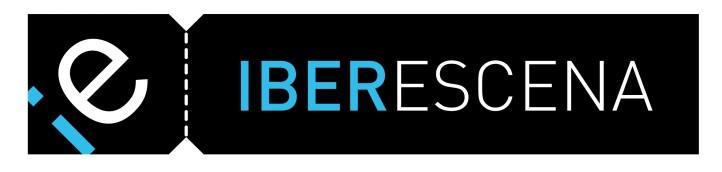 logo_iberescena