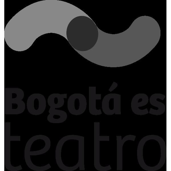 bta-es-teatro