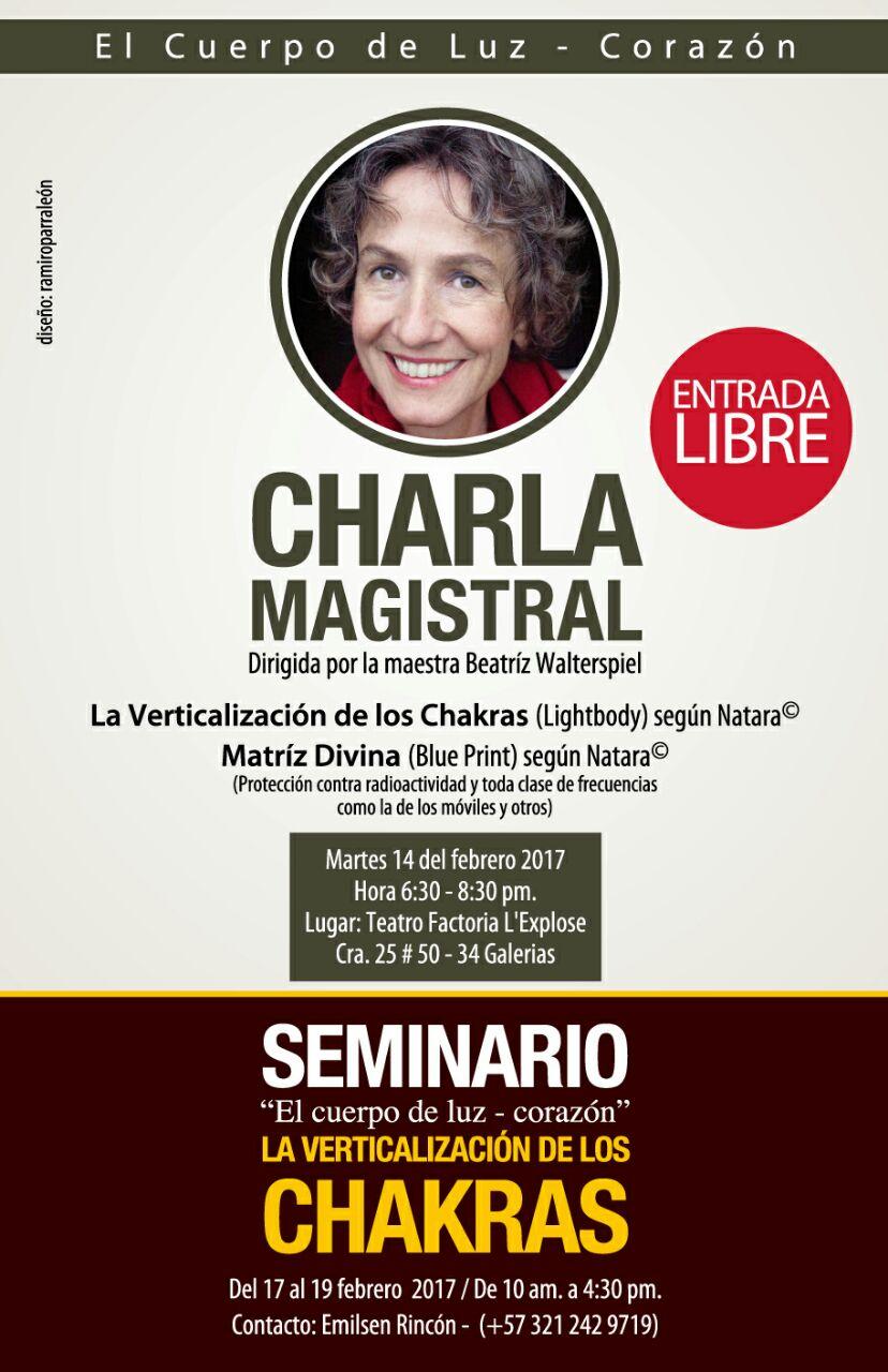 taller-feldenkrais-seminario-flyer